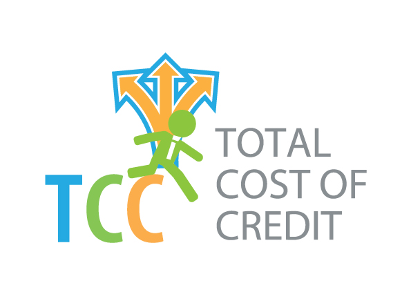 Total Cost of Credit